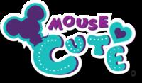 Mousecute.com Logo